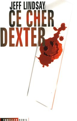 http://gerard.prepa.free.fr/.blog/2010/Dexter/intro.jpg